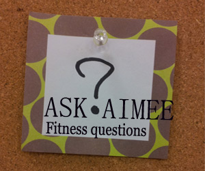ask-Aimee1